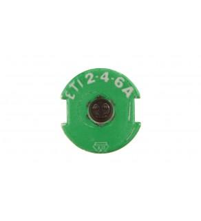 Wstawka kalibrowa VD II 6A E27 002342003