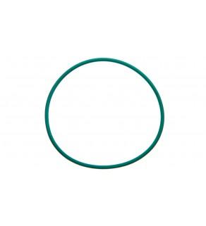 Uszczelka do dławnicy PG16 SKINDICHT O-Ring VITON PG16/20x1,5 52023603