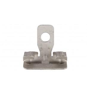 Zacisk sprężysty grubość 3-8mm ZSU1 13/3 797401