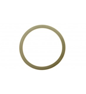 Uszczelka do dławnicy PG11 SKINDICHT O-Ring VITON PG11/16x1,5 52023602