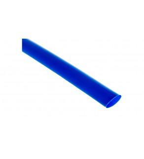 Rura termokurczliwa cienkościenna CR 12,7/6,4 - 1/2 cala MIX 8-7200
