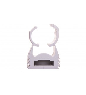 Uchwyt starQuick do rur PG9 /14-16,5mm/ SQ-15 LGR 2146096