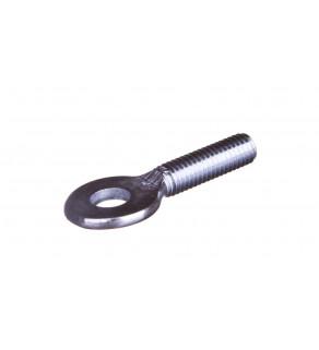 Śruba oczkowa M8x40mm CADDY SPEED LINK SLESM 195856
