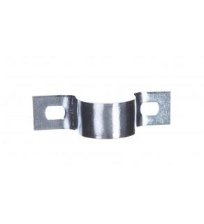 Uchwyt metalowy 22mm UD-22 48.4 OC /94800401