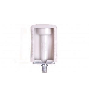 Obejma szeregowa do szyn 5-25mm 2050 5-25 LGR 2254026