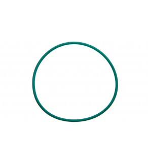 Uszczelka do dławnicy PG29 SKINDICHT O-Ring VITON PG29/34x2 52023606