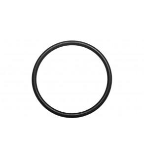 Uszczelka do dławnicy PG21 SKINDICHT O-Ring Perbunan PG 21/26x2 52005750