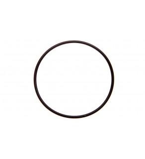 Uszczelka do dławnicy PG42 SKINDICHT O-Ring Perbunan PG 42/50x2 53001050