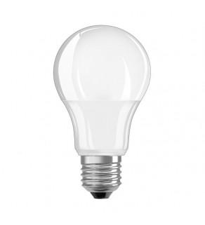 Żarówki LEDowe E27 barwa ciepła 8,5W Bellalux