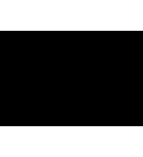 Rozdzielnia elektryczna modułowa 1x4 natynkowa z tworzywa sztucznego IP30 biała PAWBOL