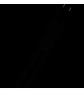 Świetlówka LED G13 T8 8W 600mm 900lm 4000K ST8E-0.6M 8W/840 EM X1 ENTRY 4058075817937