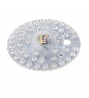 Moduł LED 19W MODv2 LED 19W-NW 1900lm 4000K 29303