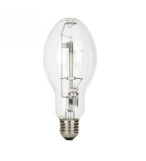 Lampa sodowa E27 70W LU70/90/MO/I/E27 TU 93102204
