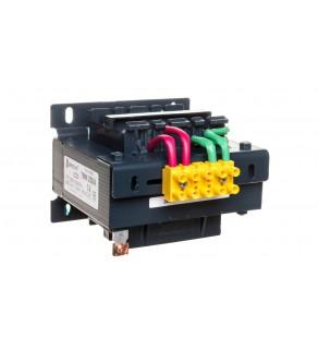 Transformator 1-fazowy TMM 250VA 500/24V 16224-9965