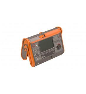 Miernik parametrów instalacji elektrycznych MPI-525 WMPLMPI525