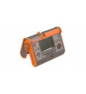 Miernik parametrów instalacji elektrycznych MPI-520 WMPLMPI520