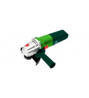 Szlifierka kątowa 500W tarcza 115x22,2 mm 51G053