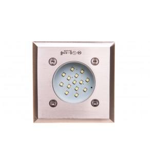 Oprawa najazdowa GORDO LED14 SMD-L 22051