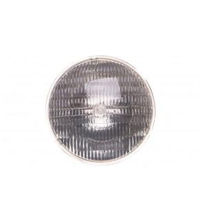 Żarówka studyjna halogenowa PAR64 GX16d 1000W 230V SUPER CP62 EXE MF 1/6 BX 88549