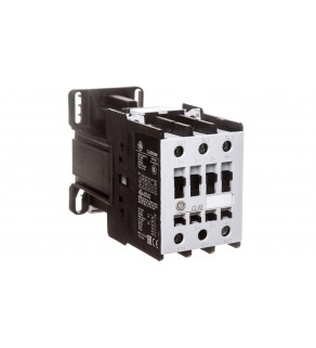 Stycznik mocy 40A 3P 110VDC CL45D300MJ 112118