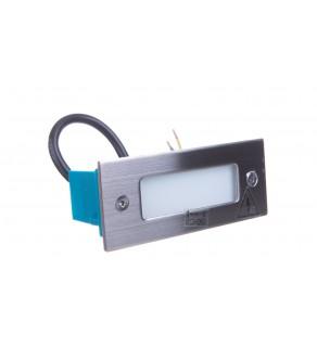 Oprawa do wbudowania TAXI SMD P C/M-NW 26463
