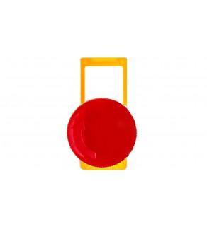 Przycisk bezpieczeństwa do LMZ 11LMZ106