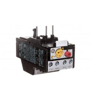 Przekaźnik termiczny 0,16-0,26A /klasa 10/ RT1B 113700
