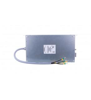Moduł bazowy zasilacza Sinamics line reactor 6SL3203-0CD23-5AA0