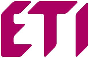 ETI-POLAM