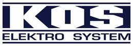 KOS-ELEKTRO SYSTEM