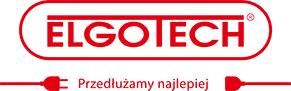 ELGOTECH