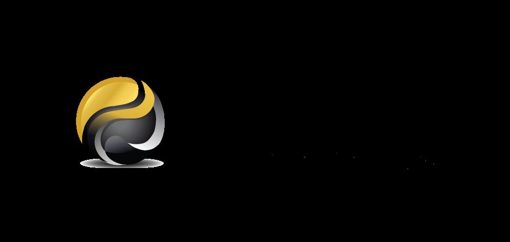 Kelerbran - teletechniczny sklep online